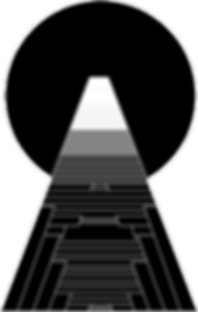 LEN3A-logo.png