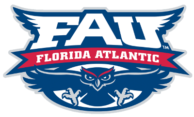 florida-atlantic-owls-logo