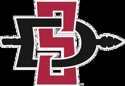 san-diego-state-aztecs-logo