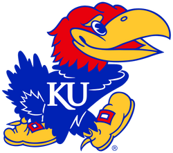 kansas-jayhawks-logo