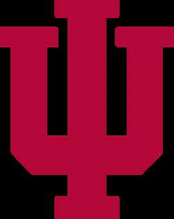 indiana-hoosiers-logo