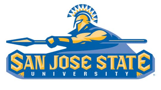 san-jose-state-spartans-logo