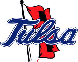 tulsa-golden-hurricane-logo