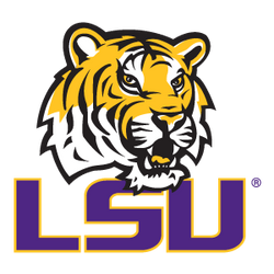 lsu-tigers-logo