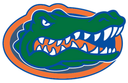 florida-gators-logo