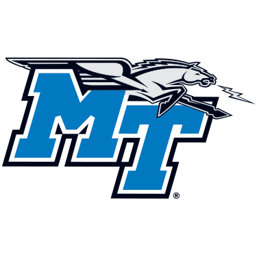 middle-tennessee-state-blue-raiders-logo