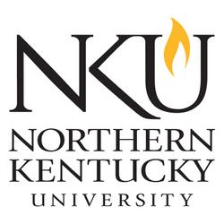 Northern Kent Uni Logo