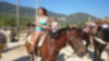 horse riding trails, ranch Holidays, pony trekking holidays, riding holidays europe, horseback Riding Adventures, family Riding Holidays, western Riding Holidays