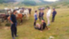Equestrian Italy - #horsedays #ridingholidays #horseridingvacationsforbeginner #luxuryhorseriding #ranchvacations