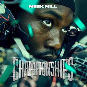 Meek Mill Releases Long Awaited Album, Championships