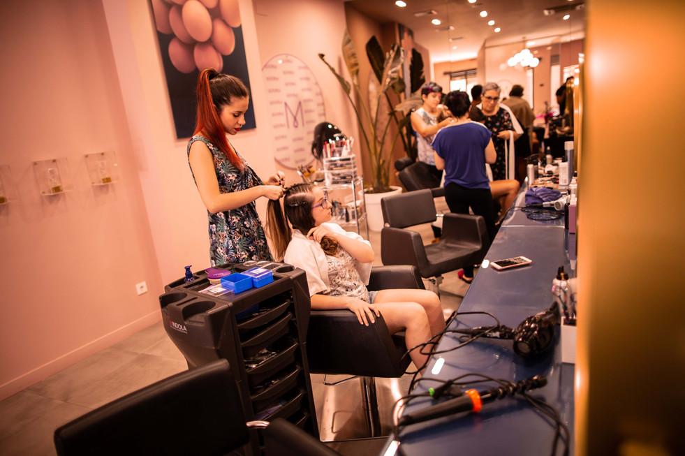0. peluquería web (33)