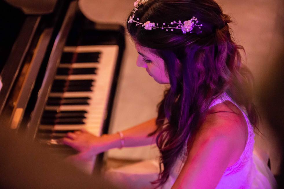 6. baile y fiesta web (20)