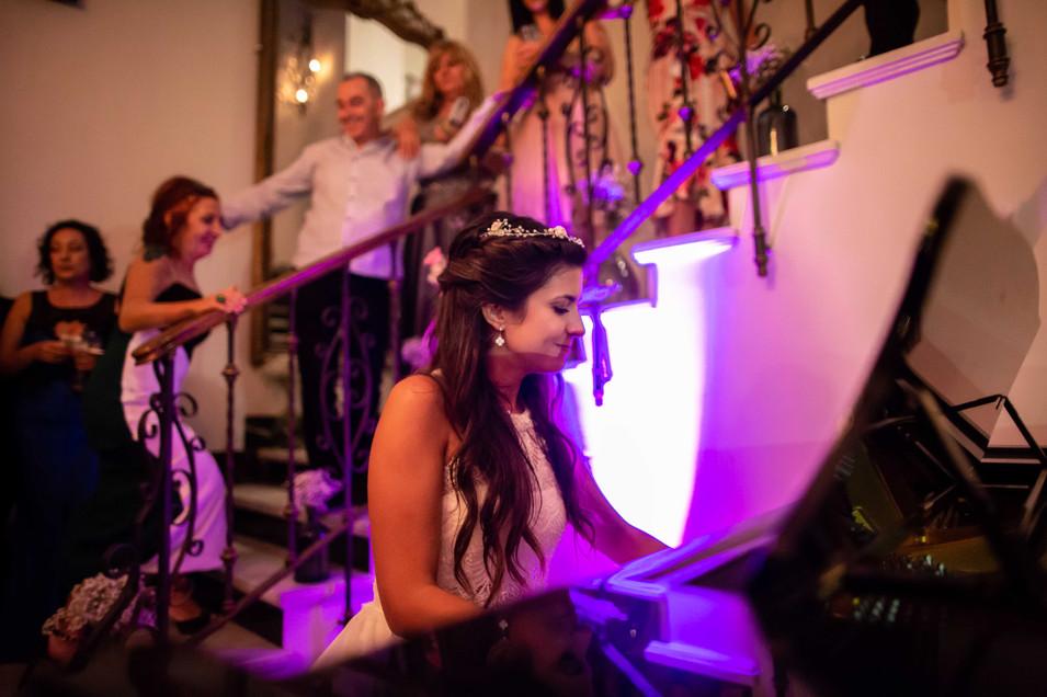 6. baile y fiesta web (8)