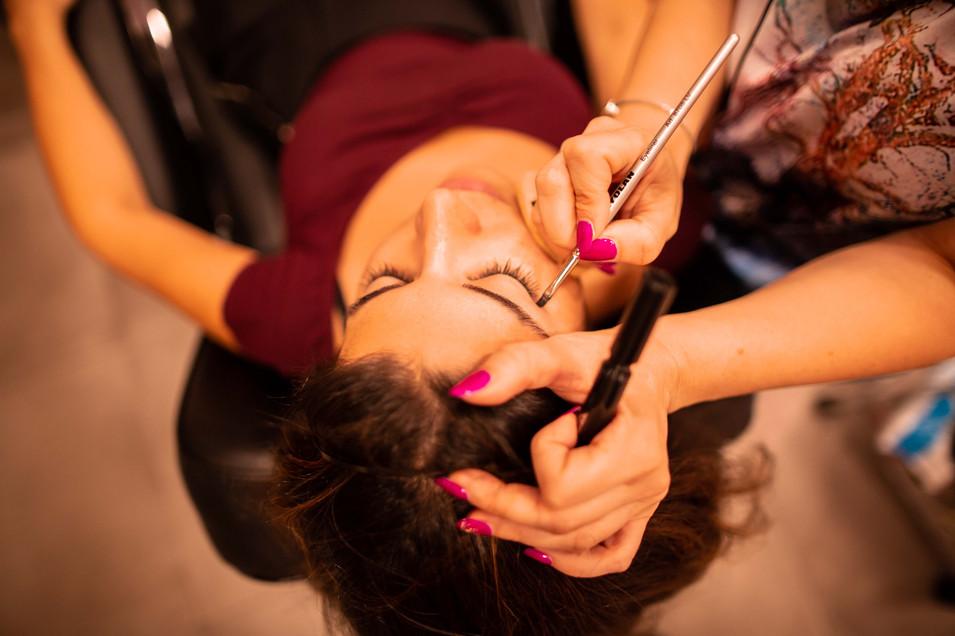 0. peluquería web (27)