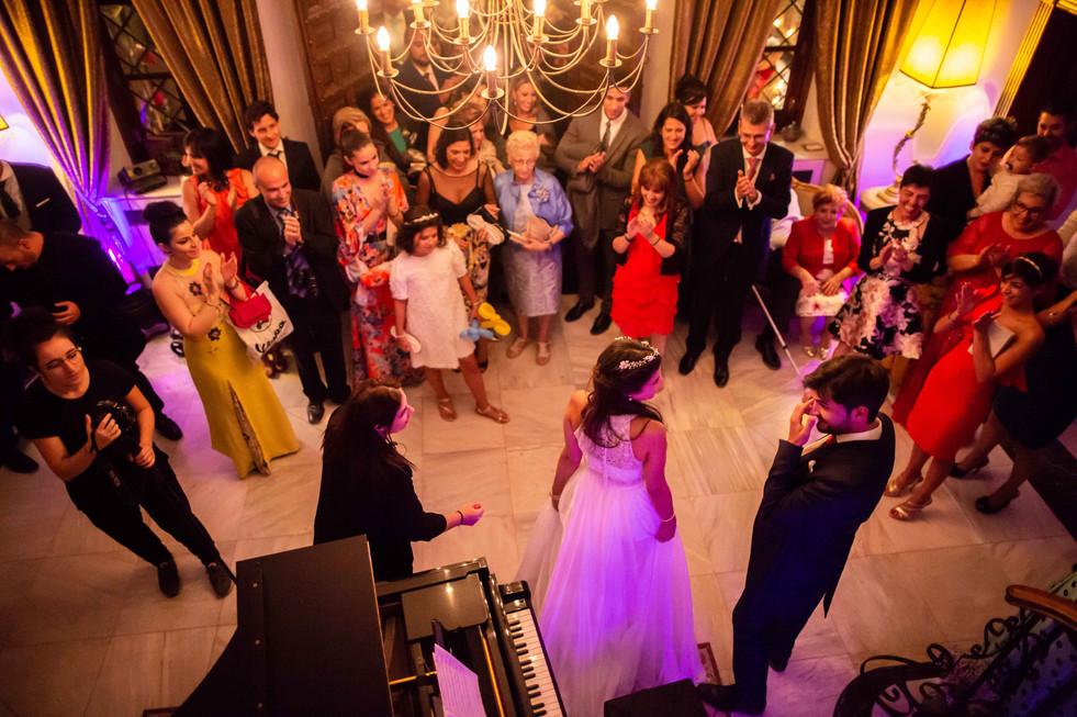 6. baile y fiesta web (45)