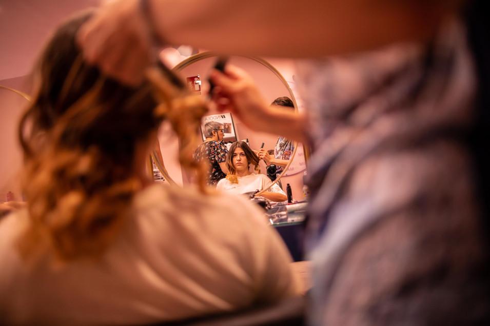 0. peluquería web (41)