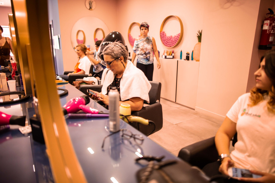 0. peluquería web (23)