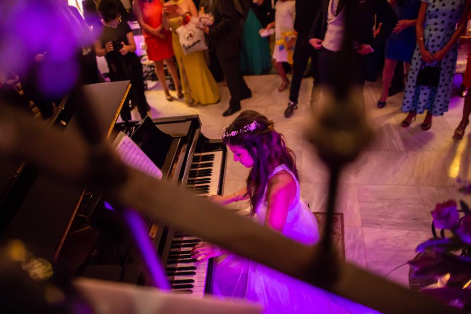 6. baile y fiesta web (6)