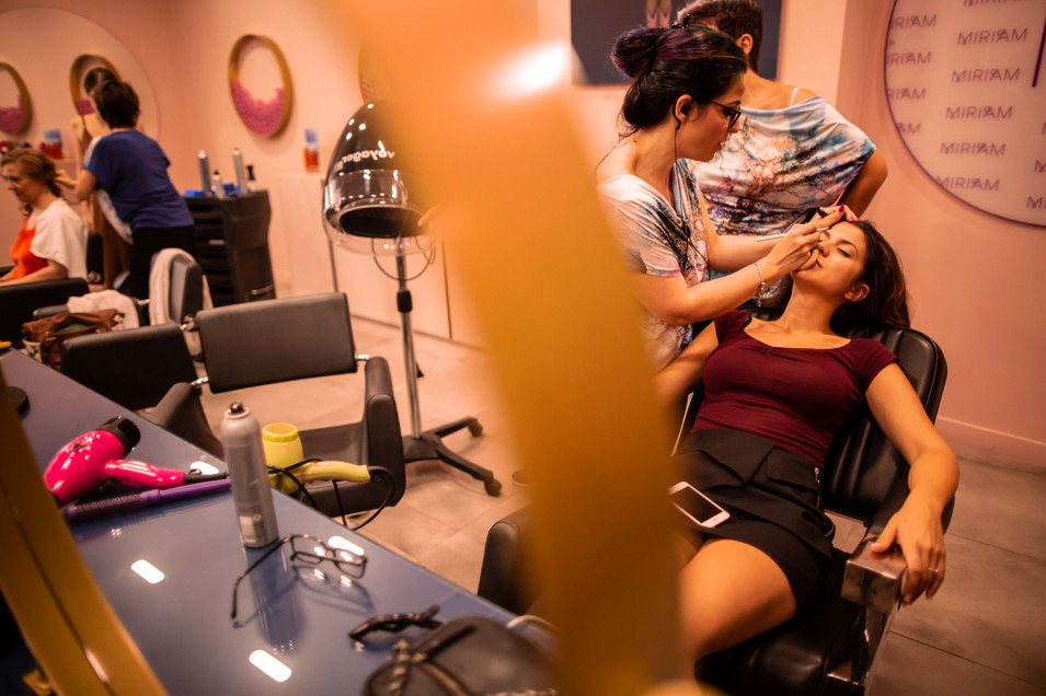0. peluquería web (21)