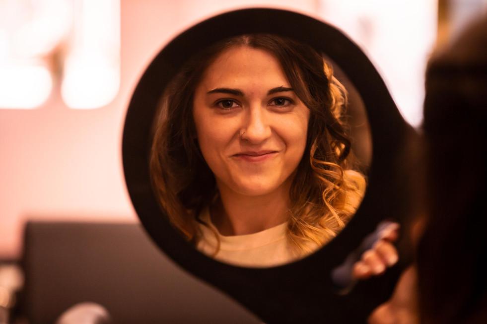 0. peluquería web (145)