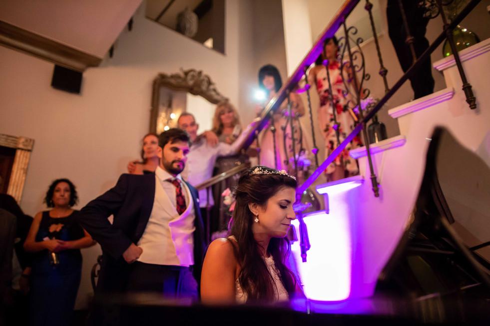 6. baile y fiesta web (11)