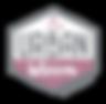 UrbanBloom_Logo_PinkMetallic.png