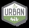 UrbanAir_Logo.png