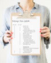 foliage list.jpg