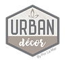 UrbanDecor_Logo_WoodSand.png