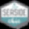 SeasideChic_Logo.png