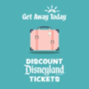 Discount-Disneyland-Tickets-AD-500x500.j