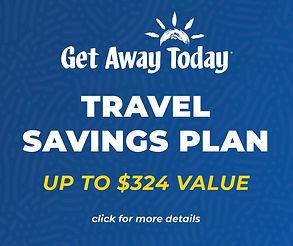 Get-Away-Today-Travel-Savings-FB.JPG
