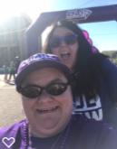 Disabled Disney Is Raising Money For The Alzheimer's Association #walktoendalz