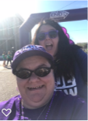 Disabled Disney Is Raising Money For The Alzheimer's Association #walktoendalz