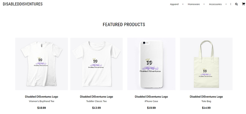 TeeSpring Store.PNG