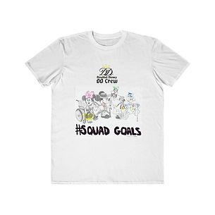 DD Squad Goals.jpg