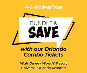 Get-Away-Today-Bundle-Orlando-FB.jpg