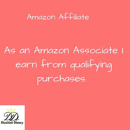 As an Amazon Associate I earn from quali