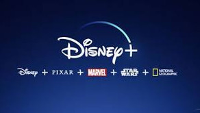 Disney+ Originals What Should You Be Watching