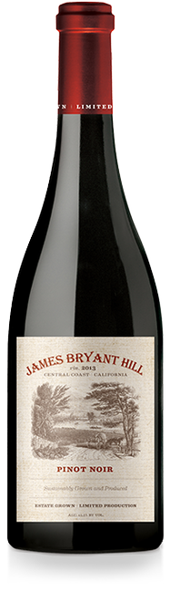 James Bryant Hill.png