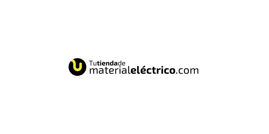 TuTiendaDeMaterialEléctrico.jpg