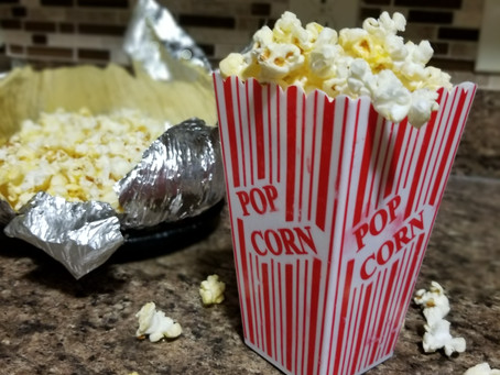 Fall Favorites: Must-see movies to (re) add to your watch list