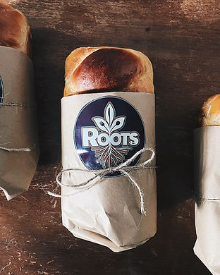 Roots First Bread.JPG
