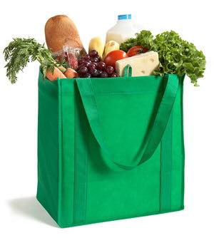 Grocery and Errand Service