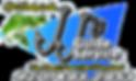 JJ's Guide Service Logo Door County