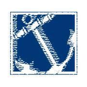 Sturgeon Bay Visitor Center