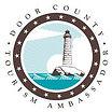Door County Vacation Concierge, door county tourism ambassador, door county vacation home