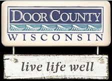 Door County Visitor Bureau