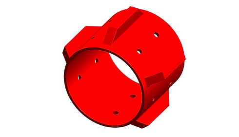 Rigid Centralizer 1.png