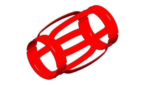 Welded Bow Spring Centralizer 1.png